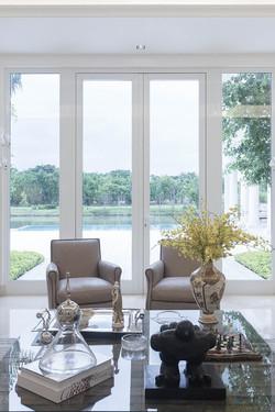 Ventana y puerta de aluminio y vidrio window world 63