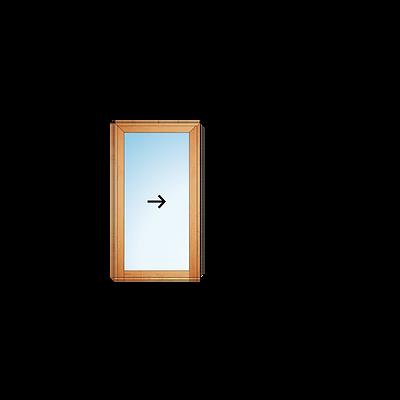 puerta corrediza pocket 1h.png