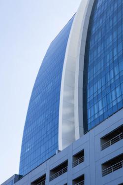 Edificio window world 13