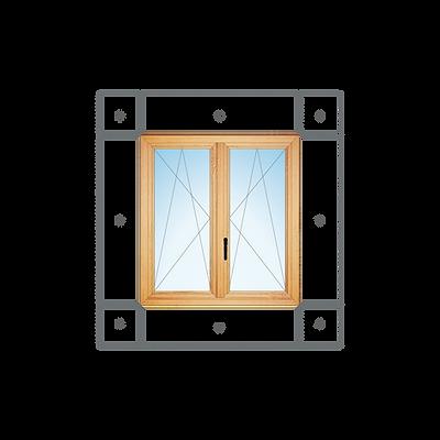 ventana apertura interior 2h.png