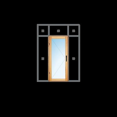 puerta abatible 1h.png