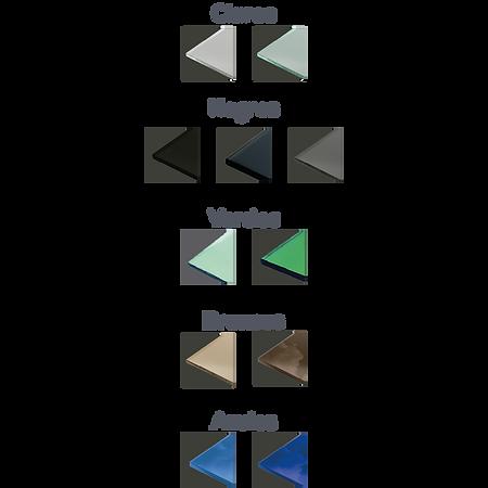 colores de vidrio.png
