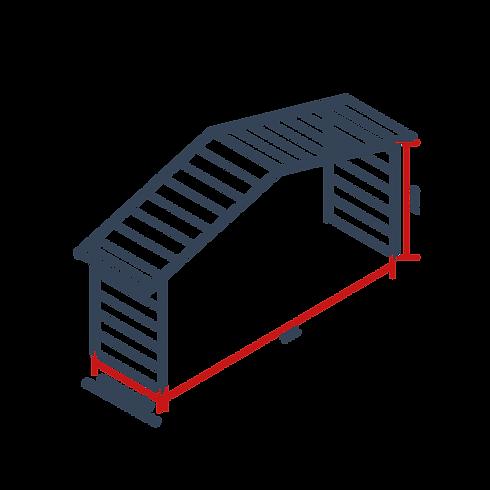 estructuras.png