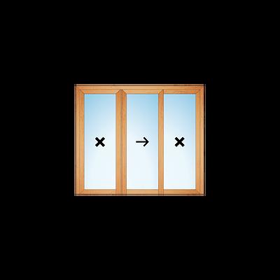 puerta corredizo apertura mitad 3h.png