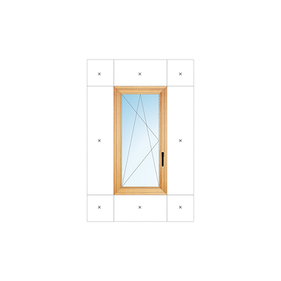 ventana apertura interior 1h.png