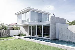 ventana  puerta aluminio  vidrio  window world seguridad guayaquil ecuador  soluciones en aluminio  y vidrio  remodelación  construcción nueva  acabados  hogar casa ahorro energético confort  sostenibilidad  durabilidad  garantía