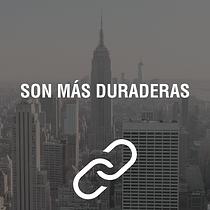 DURADERAS@4x.png