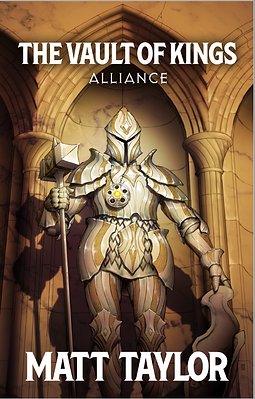 Alliance Front Cover.PNG