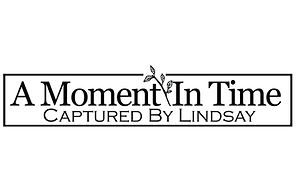 A Moment In Time 2019 BOX UPDATED LARGE