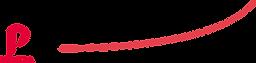 pen_logo.png