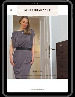E-Book Kleid Sophia (3).png