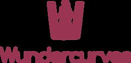 WuCu_Logo_BrandColor_RGB_width_px_500.pn