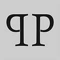 Logo_PP_Wasserzeichen.png