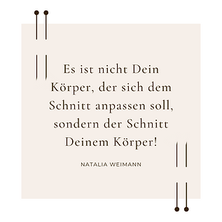 Quote_Natalia.png