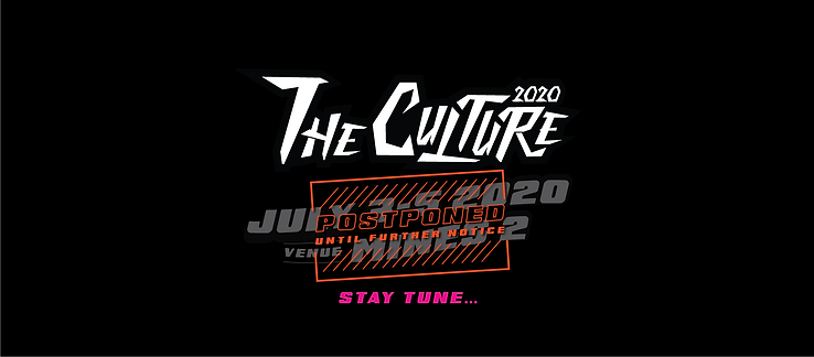 The-Culture-2020-Postpone-cover.png