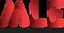 MLE-logo.png