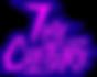 7he-Culture-web-logo.png