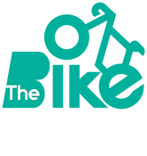 The-Bike-Expo-logo-black.png