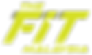 The-Fit-Malaysia-logo.png