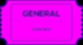 TICKETGENERAL.png