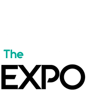 The-Bike-Expo-logo.png