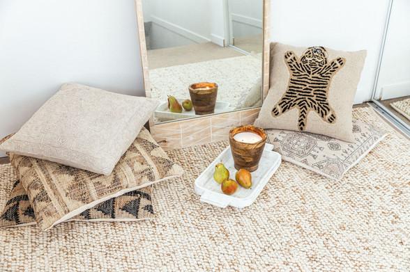 Indaba-Trading-Co-II-Sophia-Hsin-Photography-39.jpg