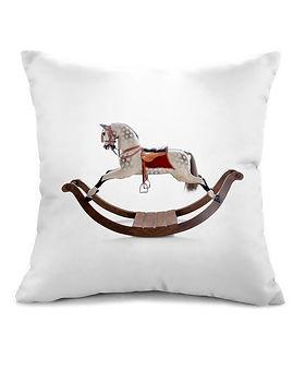 Rocking Horse  B007-c.jpg