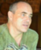 Didier Weiss.jpg