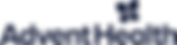 AdventHealth_Main_logo_White.png