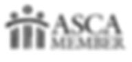 LOGO.ASCA Member_edited.png