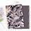 Thumbnail: Capas Coleção Marble