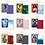 Thumbnail: Combo Caderno Princesas