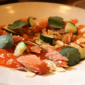 Ekte Nordic Kitchen   The Ice Queen's Diet