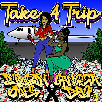 take-a-trip-cover copy.jpg