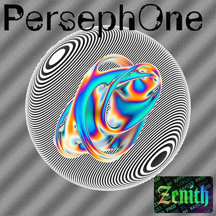 zenith.persephone.mockup copy.jpg