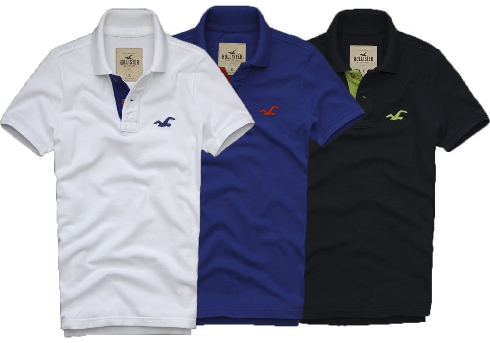 camisa polo hollister masculina 2.jpg 9e44ef8fc7