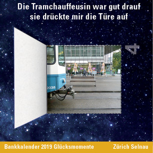 MR_Inst_131_Bankkalender_4.jpg