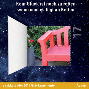 MR_Inst_144_Bankkalender_17.jpg