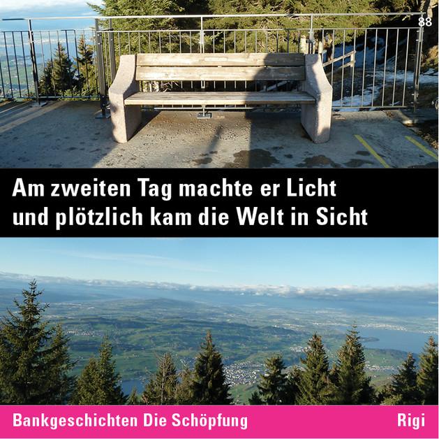 MR_Inst_88_Schö_Rigi.jpg