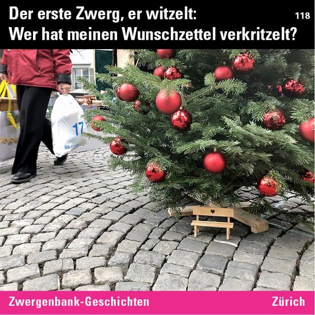 MR_Inst_118_Zwerge_1.jpg