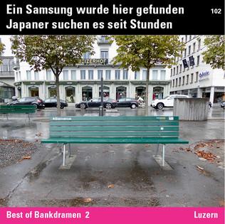 MR_Inst_102_BanDra_Luzern.jpg