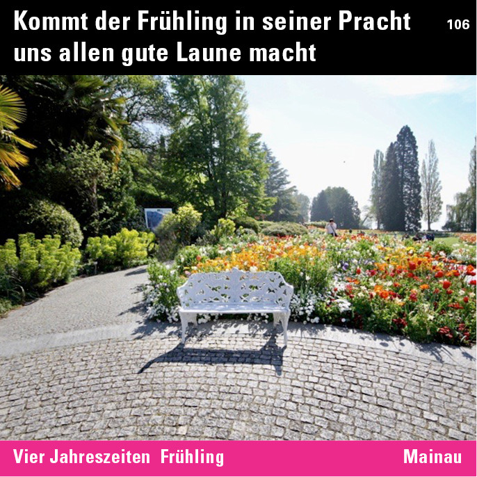 MR_Inst_106_Vier Jahr_Mainau.jpg