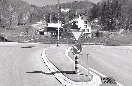Hausen_3.jpg