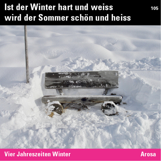 MR_Inst_105_Vier Jahr_Arosa.jpg