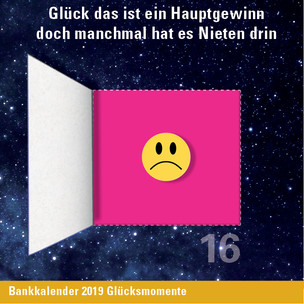 MR_Inst_143_Bankkalender_16.jpg