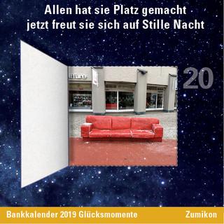 MR_Inst_147_Bankkalender_20.jpg