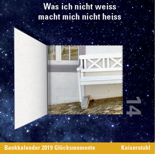 MR_Inst_141_Bankkalender_14.jpg