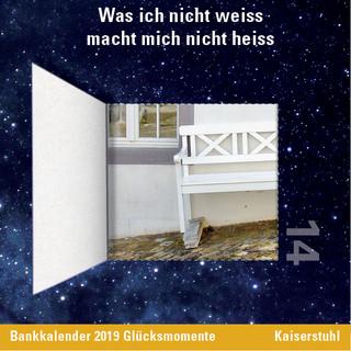 MR_Inst_141_Bankkalender_14.jpg