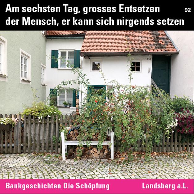 MR_Inst_92_Schö_Landsberg.jpg