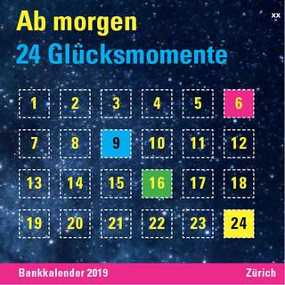 MR_Inst_135ZwiTit_Bankkalender.jpg